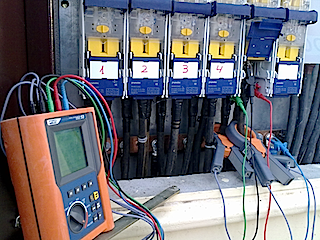 Decoraci Ef Bf Bdn Caja Cuadro Electrico