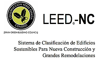 STS_LEED_01